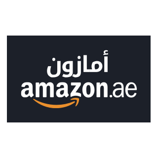 Active Promo Codes & Coupons from Amazon ae in UAE